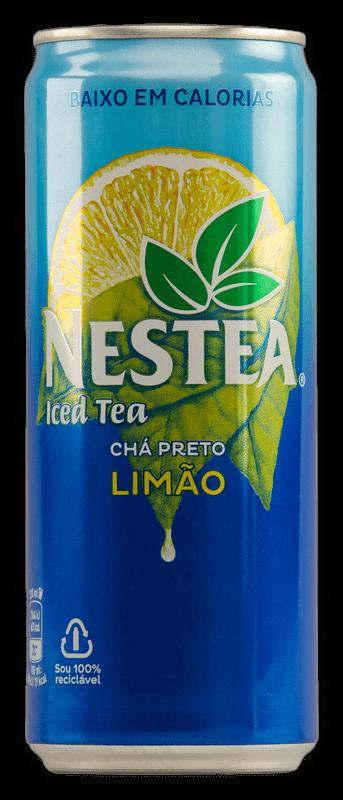 Nestea Limão